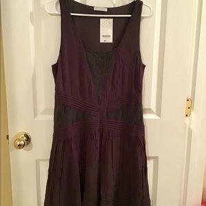 Vintage Style 20's Dress